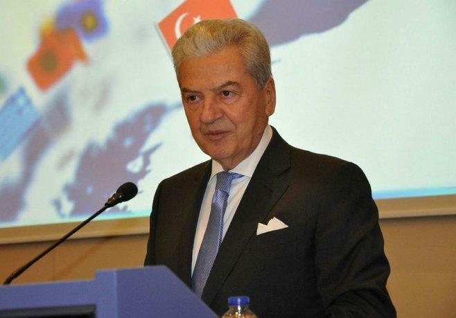 'AKPM kararı tam bir haçlı ruhu'