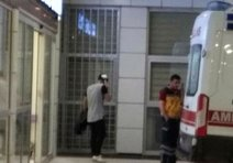 Üniversite karıştı: 17 Öğrenciye Gözaltı