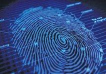 FETÖ'nün 15 yıllık 'dijital parmak izi' aranıyor