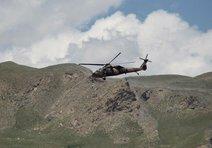 PKK'NIN SON ÇIRPINIŞLARI