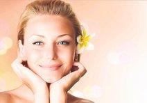Makyajsız güzelliğin altın kuralları