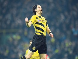G.Saray'da rota Subotic