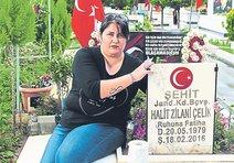 """""""Kılıçdaroğlu daha önce yürüyecekti!"""""""