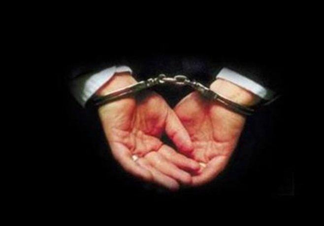 İranlı zehir tacirleri tutuklandı