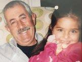 Menderes Belediye Başkanı Soylunun acı günü