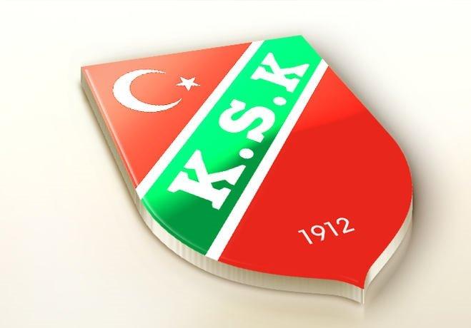 Yaşar Holding'in yeni sezon için kulübe basketbol bütçesi için 6 milyon, genel giderler için ise 2 milyon TL olmak üzere toplam 8 milyon TL destek sağlayacağı öğrenildi.