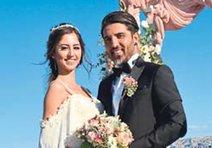 Latin danslarından nikah masasına