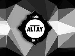 Altay'da şimdi de İsmet krizi