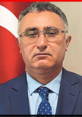 Hakim'den skandal BYLOCK KARARI