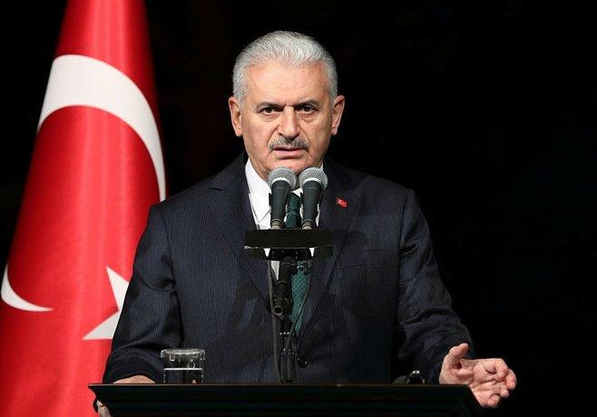 """İzmir Süper Lig'e çıkacak"""