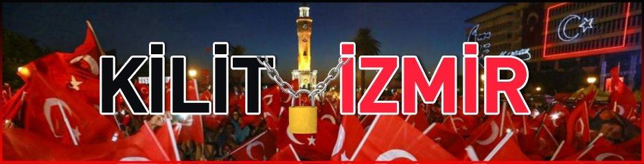 Kilit İzmir