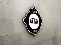 Altay sancılı