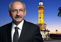 Kılıçdaroğlu 4 Şubatta İzmire geliyor