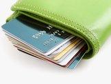 Kredi kartı dost mu düşman mı!