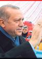 """""""NE GERİ KABULÜ GEÇ ONLARI"""""""