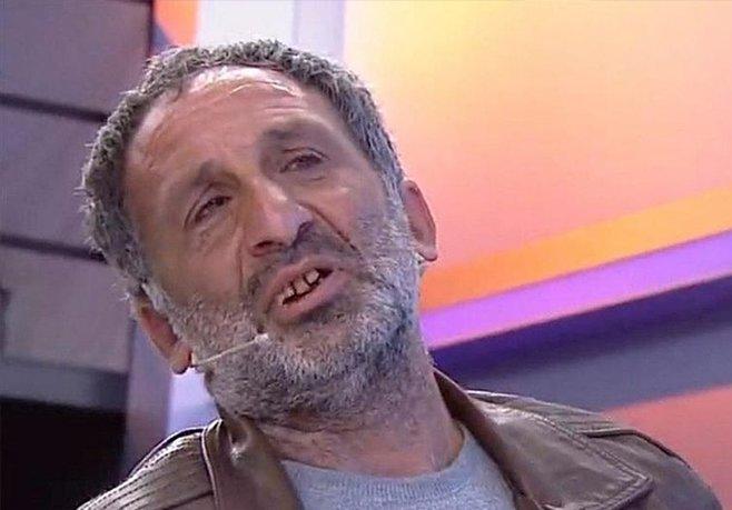 """Irmak'ın katilinden """"hastayım"""" savunması"""