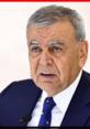 Aranan 'Adalet'e ulaşılamıyor