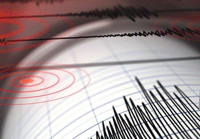 O Kent İçin Korkutan Deprem Uyarısı