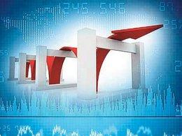 Ekonomi beklentileri aştı