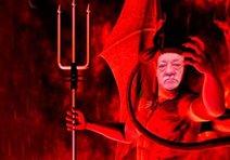 FETÖ'den 3. şeytani plan
