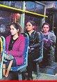 İzmirli kadınlar bas-stopa ne dedi?