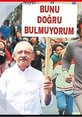 Kılıçdaroğlu sosyal medyada alay konusu