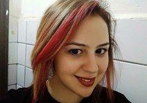 Bunalıma giren genç kız intihar etti