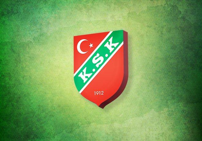 Karşıyaka'da, Serdar Işıldar'dan sonra asbaşkan Serhat Bayülken de ayrılık hazırlığı yapıyor.