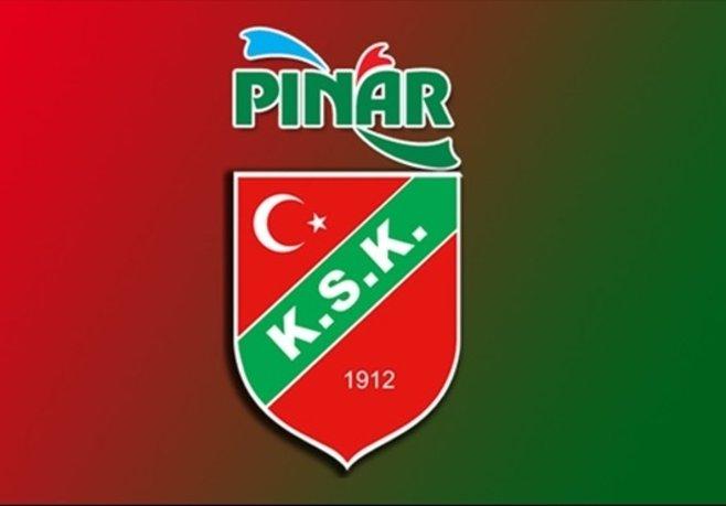 Pınar Karşıyakadan milli takıma 3 oyuncu