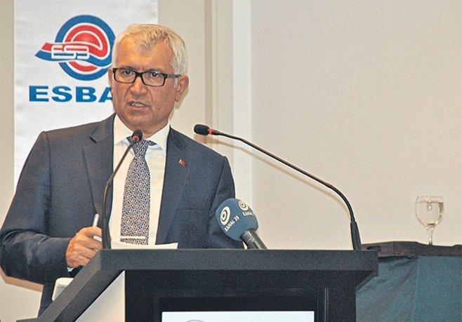 """""""DARBE DERSİNDEN TAKDİRLE GEÇTİK"""""""