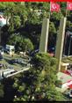 İzmir Fuarı'ndan 86. kez merhaba