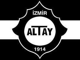 Altay Transfer Yasağını Kaldıracak