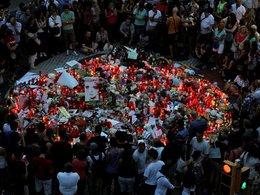 Katliamı bir Türk önledi