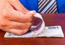 KOBİ'lere paraları geri ödendi