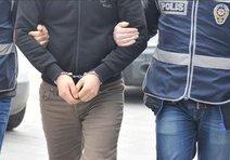 İzmir merkezli 5 ilde FETÖ operasyonu: 41 gözaltı