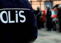 Manisa'da PKK Propagandasına 2 Gözaltı