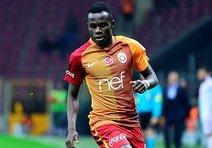 Galatasaray'dan iki müjde geldi