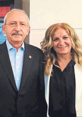 CHP'de dolandırıcılık iddiası