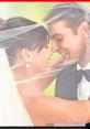 Düğünlerden ekonomiye 13 milyar lira