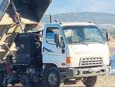 Menemen Belediyesi kendi yasağını deldi