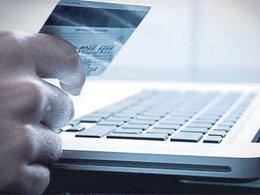 Bankalar Birliği'nden dolandırıcılık uyarısı