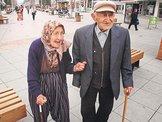 80 bin emeklinin umudu 'Torba'da