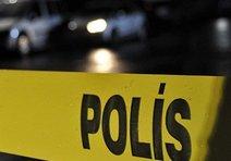 Silahla yaralanan 5 yaşındaki çocuk hayatını kaybetti
