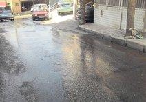 İzmir'in suları boşa akıyor
