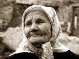 Türkiye'de yaşlı nüfus oranı her yıl artıyor