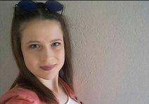 3 gündür kayıp olan Melis bulundu