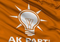 AK Parti İzmir'de delege seçimleri tamam