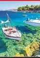 Ege adalarına 19 Mayıs akını
