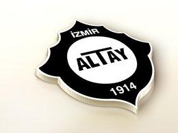Altay'a darbe vurgunu