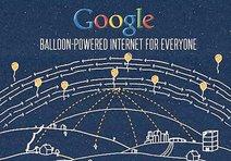 Bedava internet için dev adım